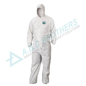 MicroMax NS Disposable Coverall