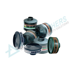 PRO 2000 FILTERS