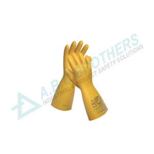 perspiration inner cotton glove &/or protector
